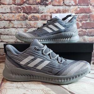 Adidas Harden B/E 2 Grey Sneakers 🆕️💥